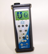 SDT200 Ultrasonic inpection system